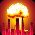 城市粉碎模拟器超级沙虫下载v2.0