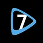 七号影院tv版下载v3.0.3