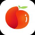 红果电竞赛事平台v2.0.3