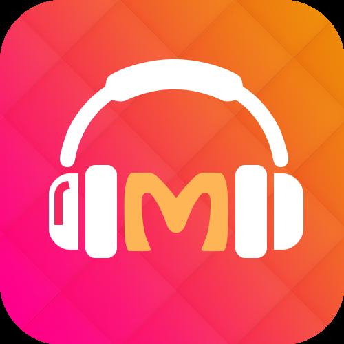 银杏fm破解版无限免费下载v1.0.1.1