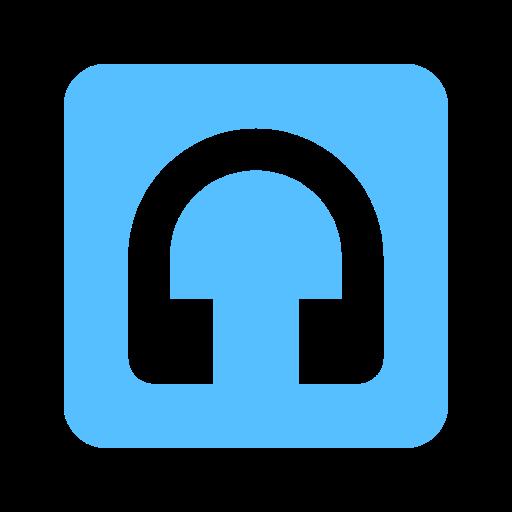 耳机插入操作手机版v1.1
