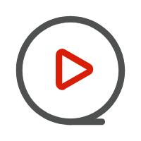 飞播视频app官方下载v1.0.1