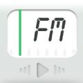 收音机电台FM手机版v1.0.0