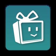巴哈姆特动画疯直连版v1.10.3.1