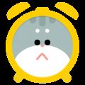 怪物闹钟app下载安装v8.5.5