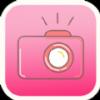 瘦身相机软件v1.3.0
