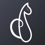 猫妖传媒手机版v1.2.0