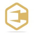 雷电助手模拟定位软件v2.0