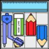 橡皮拼图游戏手机版v1.0.1