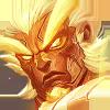 王者荣耀变身助手无限火力v3.0