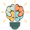 最强大脑3全答案版本v1.0.1