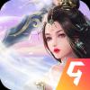 仙灵幻想公益版v1.0.15