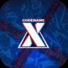 CODE NAME X测试版v1.0