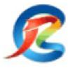 宜宾人才网最新招聘信息网官网版v1.0