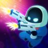 实验室克星无限体力v1.1.5