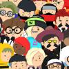 天天玩乐园全球版v1.0.11