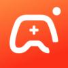 玩多多游戏助手app官方版v1.0.0
