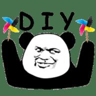 diy表情包配字软件v2.6.0