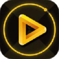 八大影视vip解析app下载新云v1.5.0