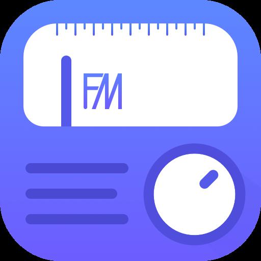 电视FMtv版v1.0.1