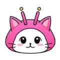 miipu捏脸软件v1.4