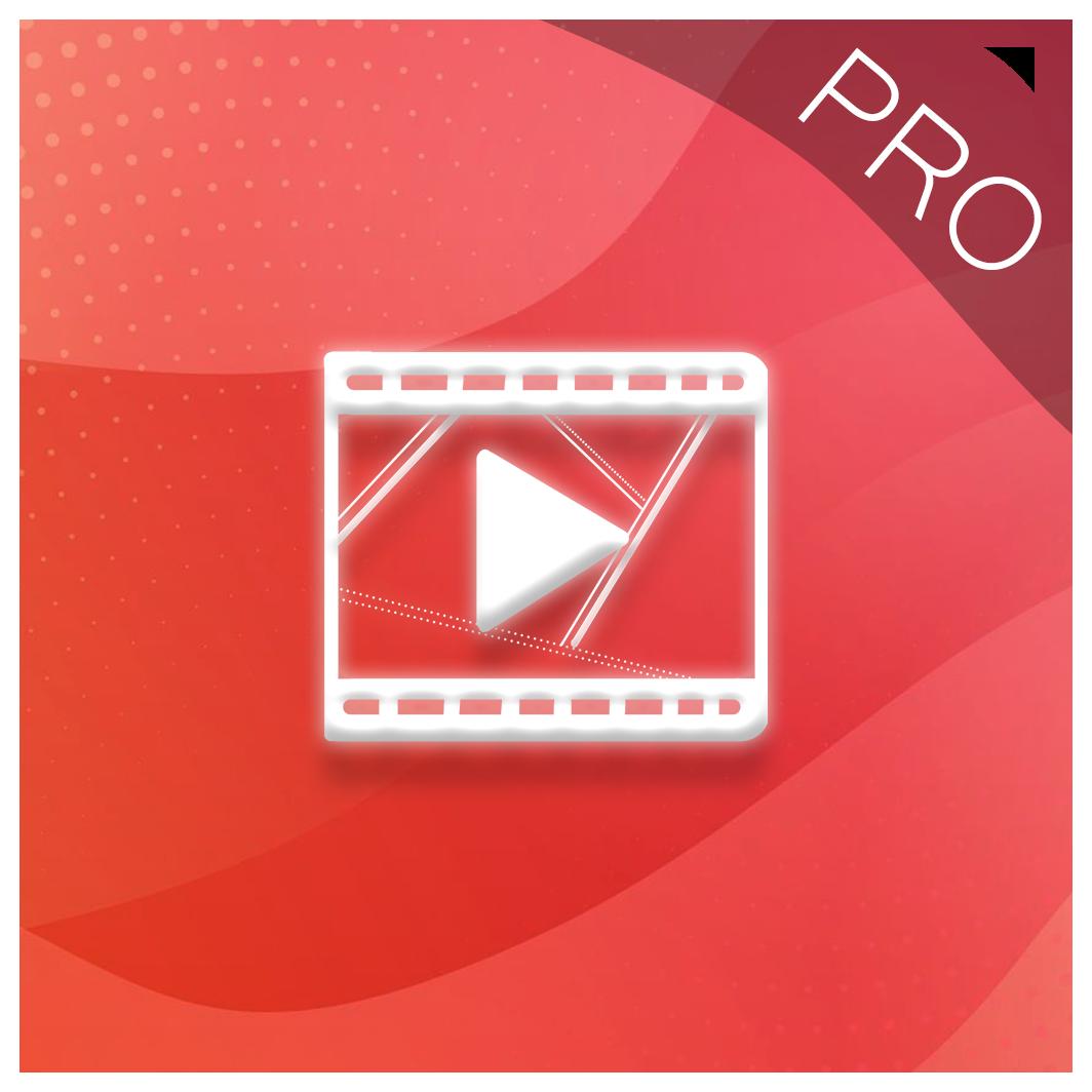 pv影视pro电视版v20210402