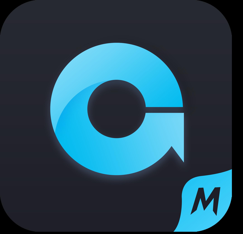 Golink海外手游加速器免费版v1.0.3