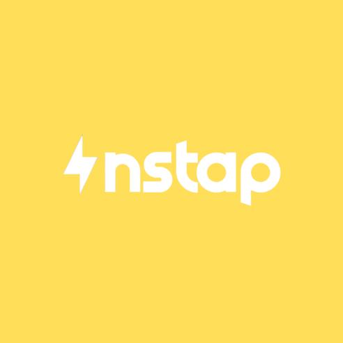 Instap碰一下加好友v1.1.3