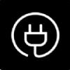 手机充电功率测试软件v1.0.6