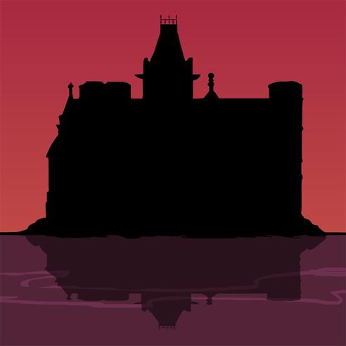 Rusty Lake Hotel倒水手机版v1.3