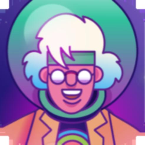 Quantum Bleep游戏手机版v1.0