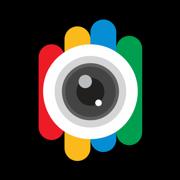 简单相机app官网版v1.0