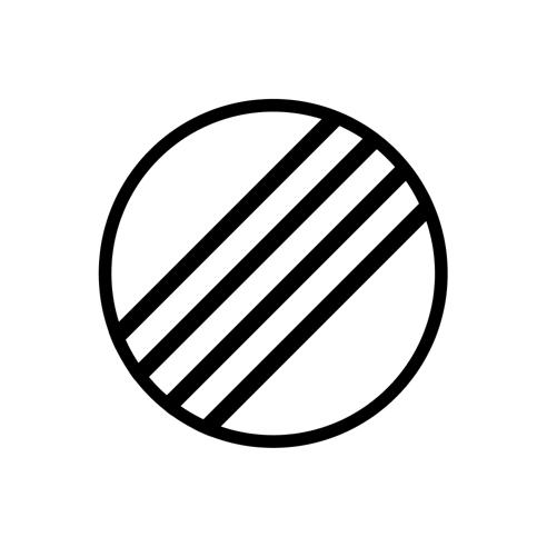 The Ivy Platform官方版v1.0