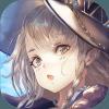 绯石之心内测版v1.0