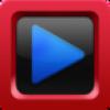 超级影院在线播放v1.2.0