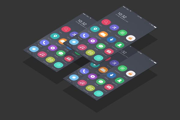软件基地app