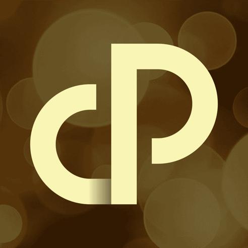 CP模拟谈恋爱官网版v4.0.1