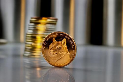 在外包装上有显著的2人份剂型的标识_狗狗币未来达到100元