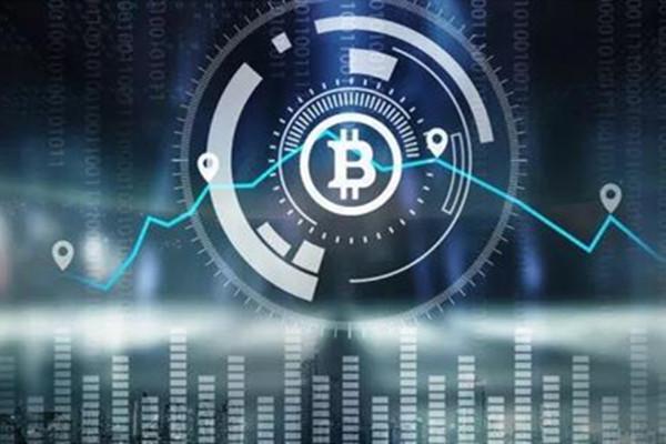 虚拟货币交易平台有哪些 怎么进行比特币交易