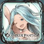 碧蓝幻想手机版v1.9.4