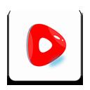 海螺视频软件下载v1.3.6
