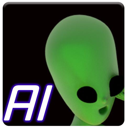 Atrium Invasion心房侵犯v1.0