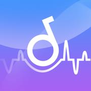 听见好声音手机版v1.0