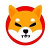 柴犬币中文社区平台v1.0