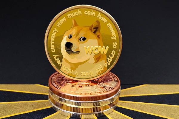 柴犬币交易app
