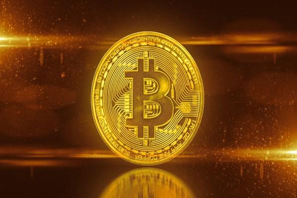 虚拟币交易所app