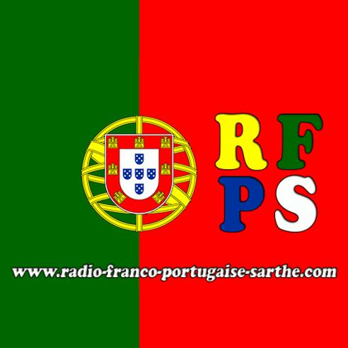 法国葡萄牙电台app手机版v1.0
