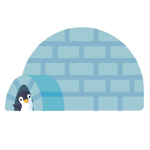 冰屋空间appv1.0