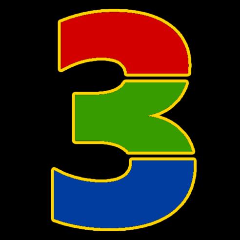 St3ck纸牌游戏v1.0