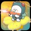 懒熊熊与兔蛮蛮游戏v1.0